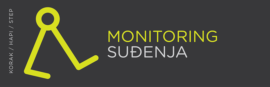 slide-monitoring