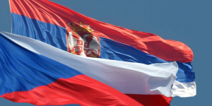 czech-serbian-flag